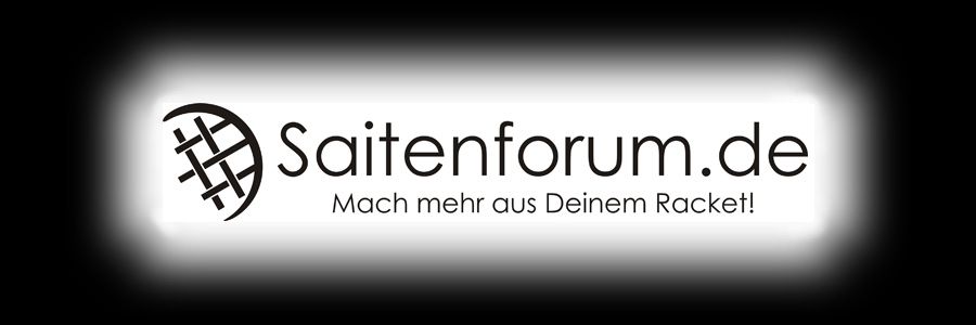 Saitenforum.de
